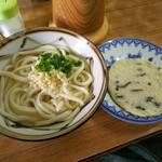 宮武製麺所 - 料理写真: