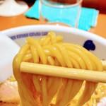 75840902 - 麺リフト