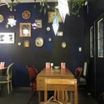 カフェ&バルSpica -