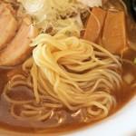 タナカ90 - 麺
