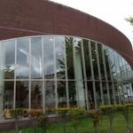 北海道工業大学 HITプラザ食堂 - こちらにレストランありました。
