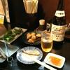 とり禅 - 料理写真: