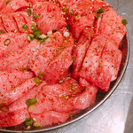 焼肉ヒロミヤ -
