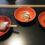料理旅館 田事 - おもてなし御膳