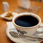 シーン - 浜松 Scene シーン コーヒー