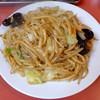 中華珍満 - 料理写真:
