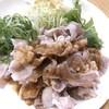 餃子の勝 - 料理写真: