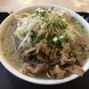 さぬき一番 - 料理写真:さぬきA 680円(税込)