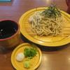 和味亭 - 料理写真:今回食べたもの