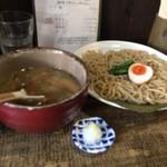 百川 - 料理写真: