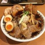けいすけ - 料理写真:
