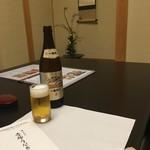 博多名代 吉塚うなぎ屋 -