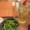 串焼・旬菜 炭火焼とり さくら アスティ三島サウス店
