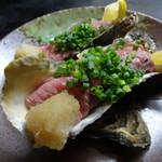酒場わたなべ - 料理写真: