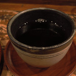 うさぎとぼく - ボキはいつもの昭和町ブレンドで。実は今日、うさぼくさんにおじゃました目的は 美味しい珈琲もそうだけど、これが見たかったからなの!!