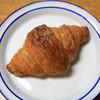 Pan me - 料理写真:クロワッサン