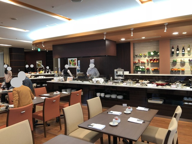 cafe in the park yonago sakaiminato hiezu restaurants other