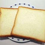 75888388 - 食パン1斤¥200