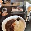 カフェ トモブチ - 料理写真:
