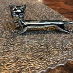 SETTE COLLI - ここにもエジプト猫(笑)