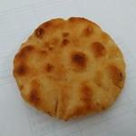 八重垣煎餅 - 下町の華 醤油