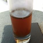 75896014 - 野菜の滴 緑茶の薫り