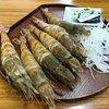 吉本水産 - 料理写真: