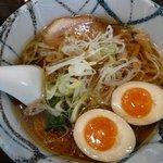 ヒラマ - HIRAMA003.jpg