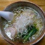 くらま - 料理写真:くらま002
