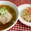 大羊飯店 - 料理写真: