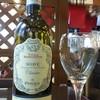 ブランディーノ - ドリンク写真:半額ハウスワインのビアンコ1,100円の白