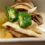 日本料理 三嵋 - 酢物