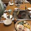 旅館玉子湯 - 料理写真: