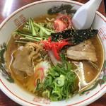 生江食堂 - 料理写真: