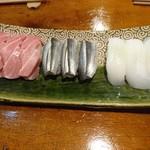桜寿司 - 料理写真: