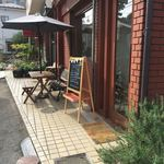 75920571 - 店構え(^∇^)
