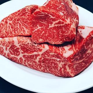 地元で愛され40年!今治で美味しいお肉を食べるならココ!