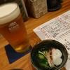 魚と手作り豆腐 三邑 - ドリンク写真: