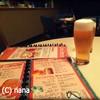 カフェ オランチョ - ドリンク写真: