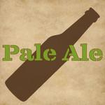 Pale Ale 〜ペール・エール〜