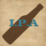 I.P.A 〜インディア・ペール・エール〜