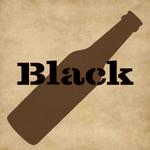 Black 〜黒ビール〜