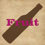 Fruit 〜フルーツ・ビール〜