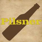 Pilsner 〜ピルスナー〜