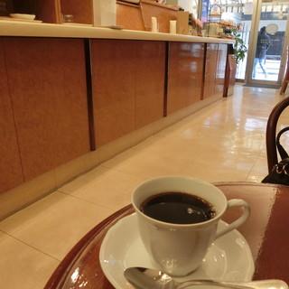 カフェ ココ