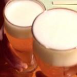 75929380 - ビールで乾杯!