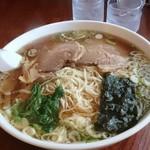 75930956 - 阿Q麺(大)