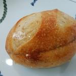 パンスケープ - はちみつバター