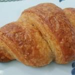 パンスケープ - クロワッサン