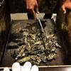 かき焼き わたなべ - 料理写真: